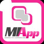 MiApp